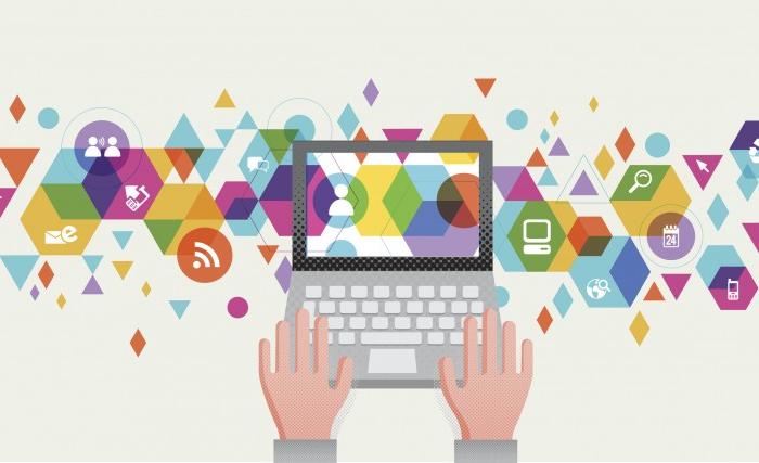 sigue siendo el blogging interesante vs instagram ?